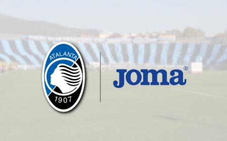 Atalanta Joma