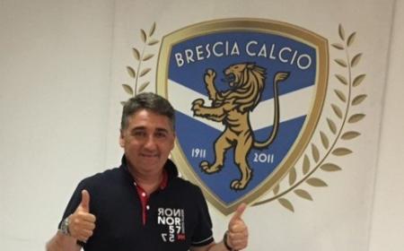 Boscaglia Brescia Twitter