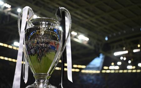 Champions Twitter Uefa