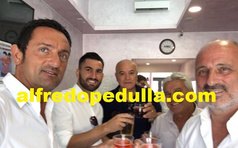 Coda Benevento