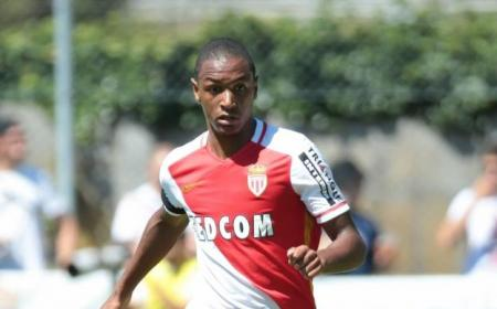 Diallo Abdou L'Equipe