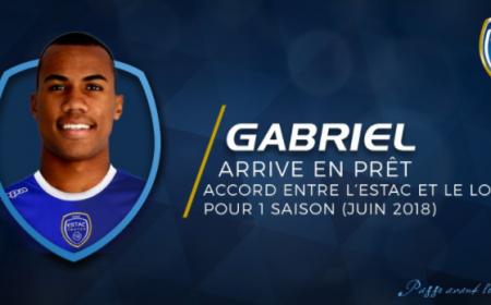 Gabriel Troyes Twitter