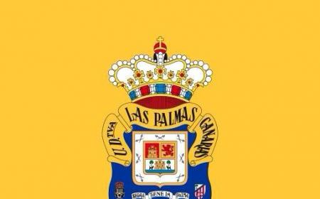 tana Las Palmas