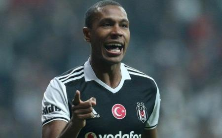 Twitter Besiktas_Int