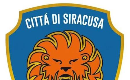 Siracusa logo