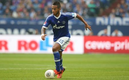 sito ufficiale Schalke