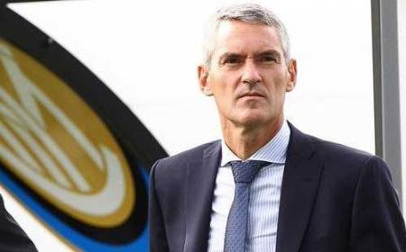Antonello Alessandro CEO Inter sito ufficiale