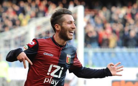 Bertolacci Genoa 1 zimbio