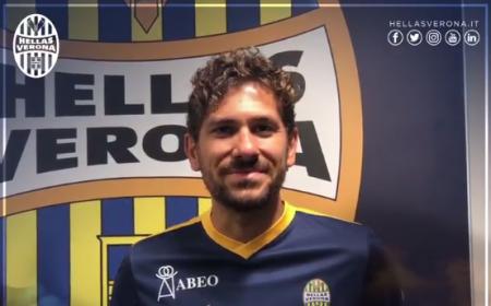 Cerci annuncio Verona Twitter