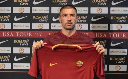 sito ufficiale Roma