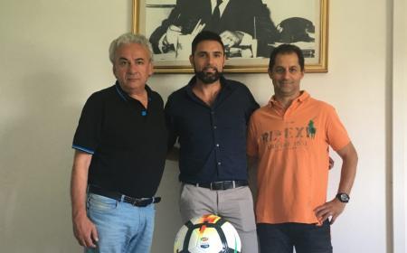 Mattioli Vagnati Colombarini Spal sito ufficiale