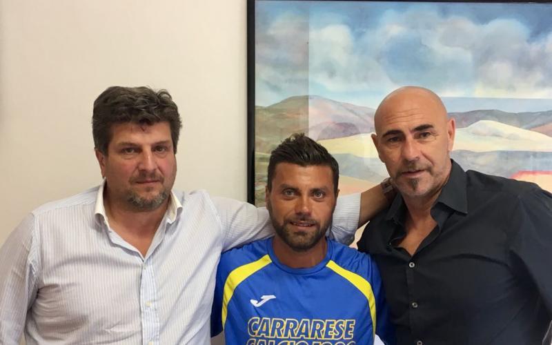 Silvio Baldini: