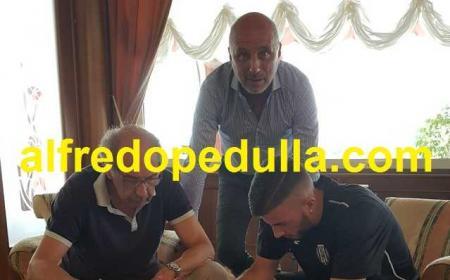 Setola Cesena
