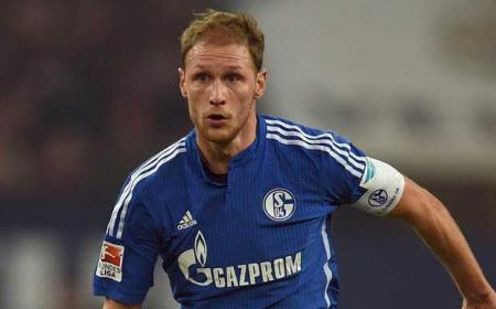 Howedes Daily Star
