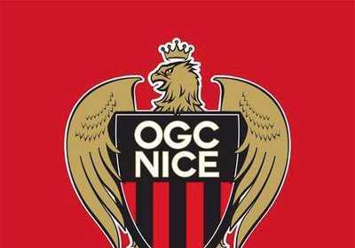 Nizza logo