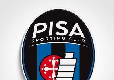 Pisa logo new