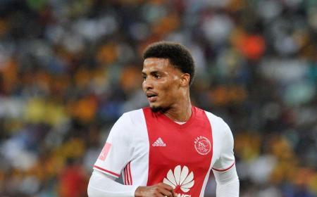 Twitter Ajax Cape Town