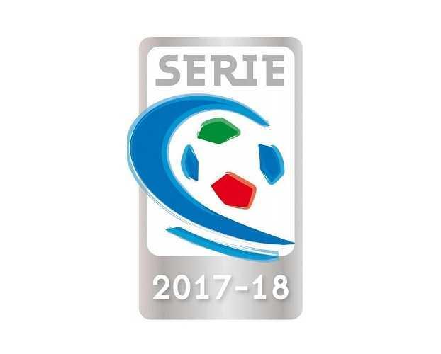 Serie C logo 2017