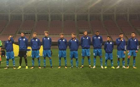 B Italia-Sendai formazione