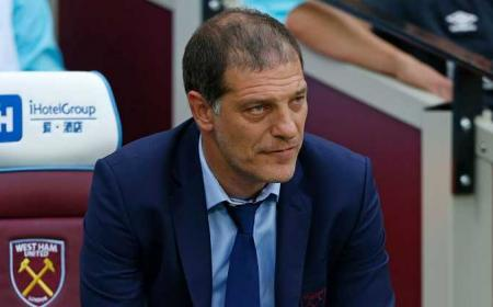 Bilic Sky Sports UK