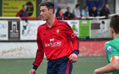 Iker San Vicente Sport.es