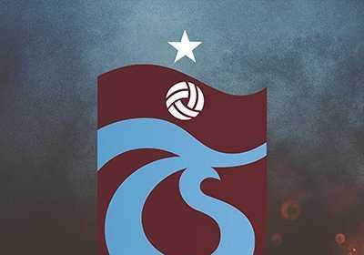 Trabzonspor logo Twitter