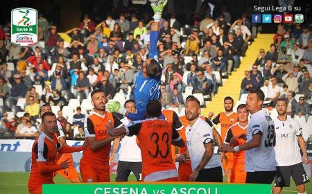 cesasc