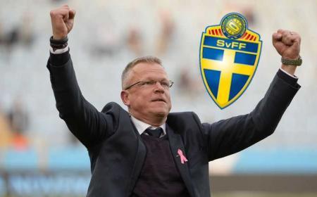 Andersson Janne Svezia Foto SVT.se