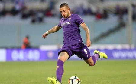 Biraghi Fiorentina zimbio