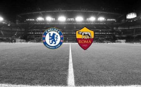 Chelsea Roma