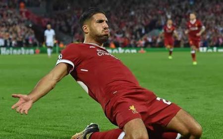 sito ufficiale Liverpool