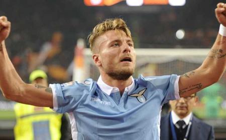 sito uff Lazio