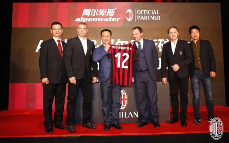 Milan Cina