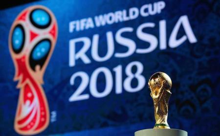 sito ufficiale Fifa