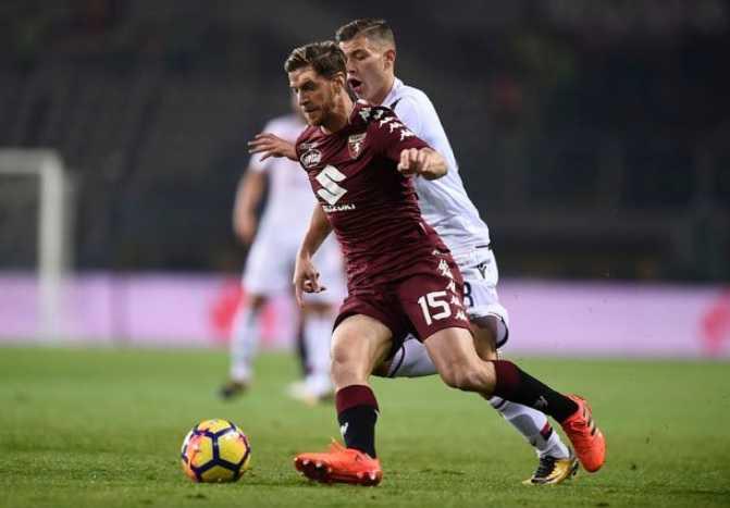 Ansaldi Torino Twitter