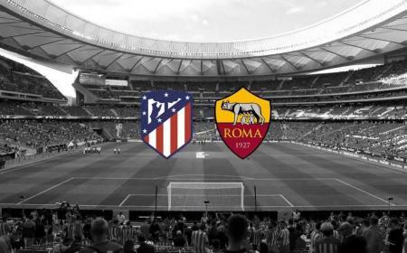 Atletico-Roma sito uff Roma