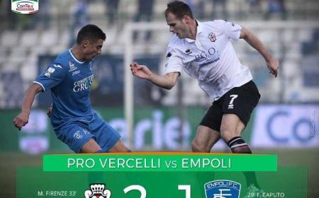 Pro Vercelli emp