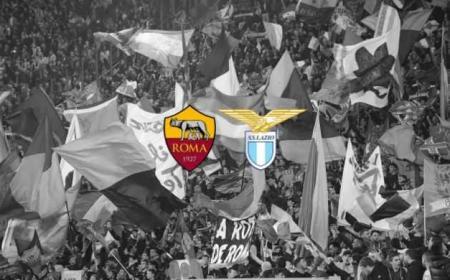 Roma-Lazio sito Roma