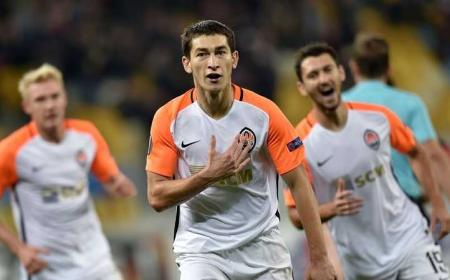 Stepanenko football-champion.com