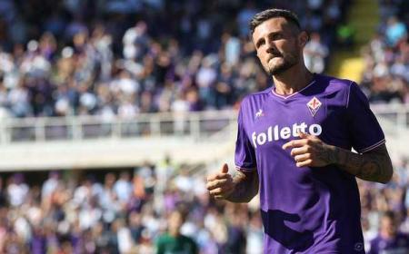 Thereau Fiorentina season 17-18 zimbio