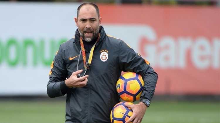 Tudor Igor Galatasaray Foto scsportba