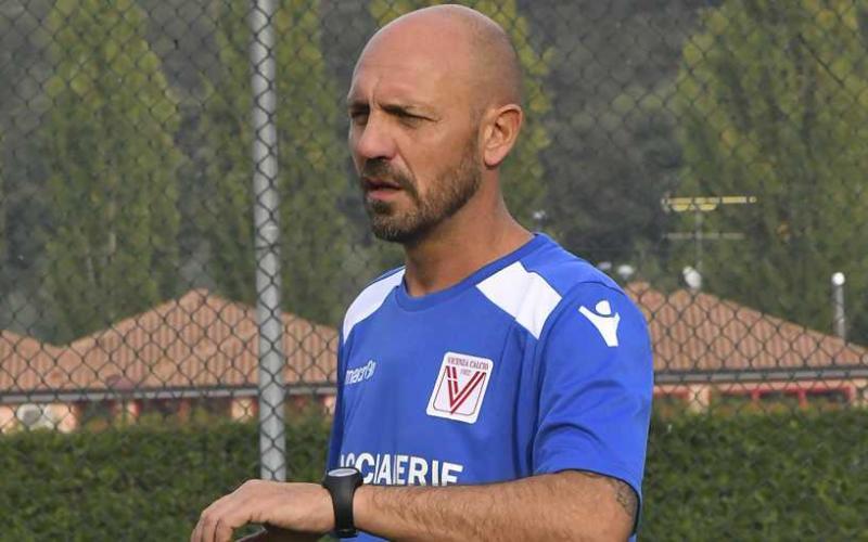 Zanini Nicola Vicenza sito ufficiale
