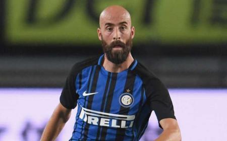sito ufficiale Inter