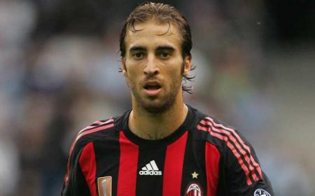 Flamini football talk