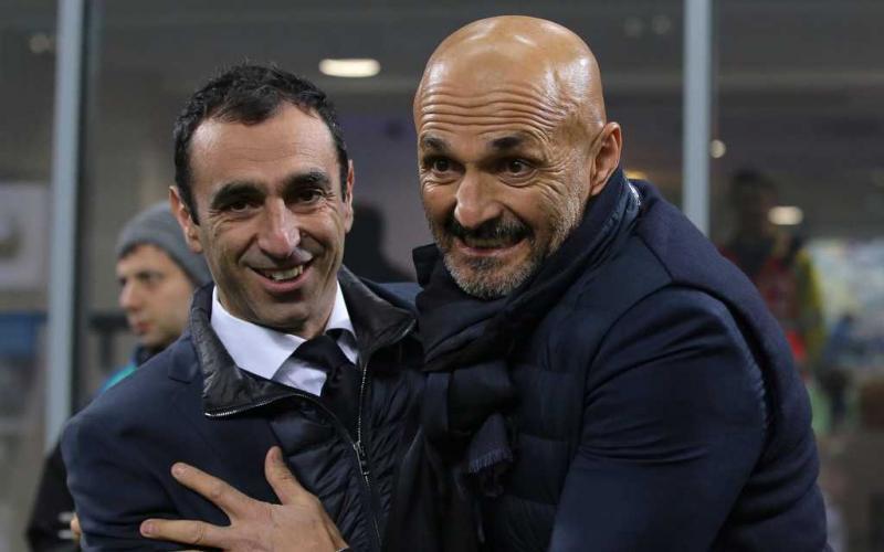 Colucci incanta col Pordenone: