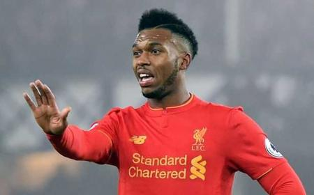 Sturridge 17-18 Foto Liverpool Echo