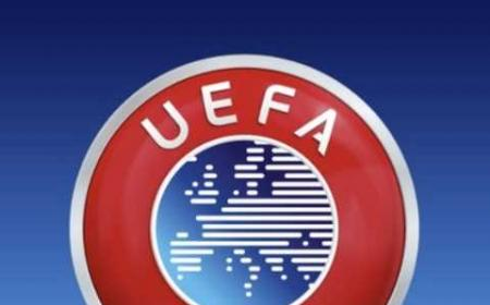 Uefa ok