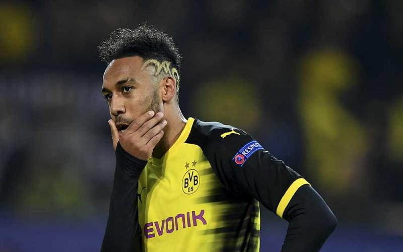 Aubameyang-Borussia-Dortmund-17-18-Foto-worldsoccercom