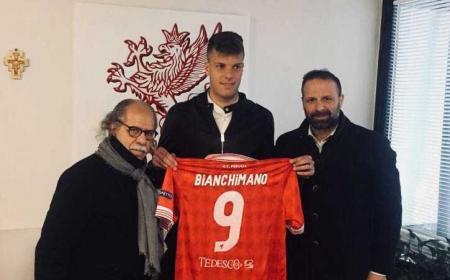 Bianchimano Perugia sito ufficiale