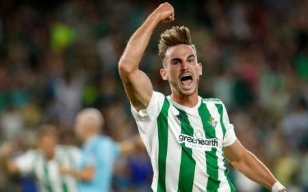 Fabian Marca